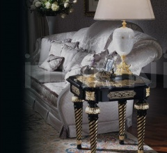 A 956 Side Table