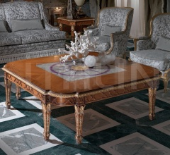 A 1040 Coffee Table