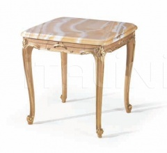 A 1115 end table