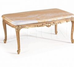 A 1114 coffee table