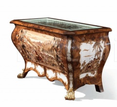 A 1102 commode