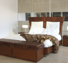 Art. 700 Letto/Bed