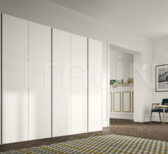 HINGED DOORS WARDROBE-02