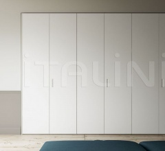 HINGED DOORS WARDROBE-03
