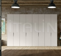 HINGED DOORS WARDROBE-04