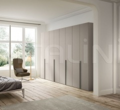 HINGED DOORS WARDROBE-05