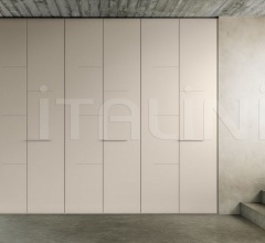 HINGED DOORS WARDROBE-06