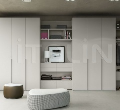 HINGED DOORS WARDROBE-11