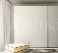 SLIDING DOORS WARDROBE-02