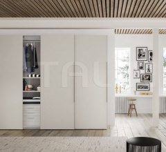 SLIDING DOORS WARDROBE-03