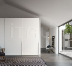 SLIDING DOORS WARDROBE-04