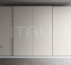SLIDING DOORS WARDROBE-05