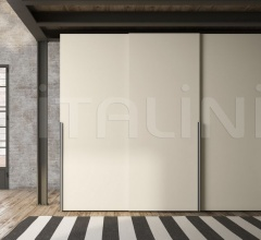 SLIDING DOORS WARDROBE-06