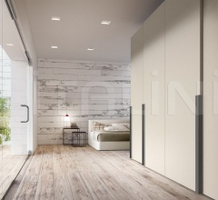 SLIDING DOORS WARDROBE-08