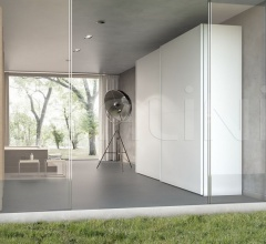 SLIDING DOORS WARDROBE-09