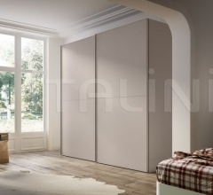 SLIDING DOORS WARDROBE-10