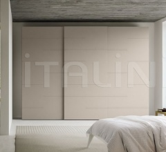 SLIDING DOORS WARDROBE-11