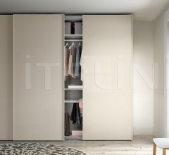SLIDING DOORS WARDROBE-12