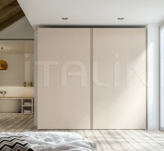 SLIDING DOORS WARDROBE-13