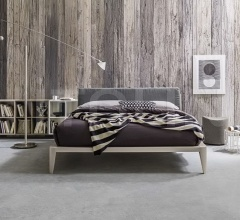 MEMORY WOODEN BED-01