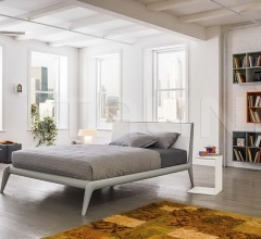 MEMORY WOODEN BED-02