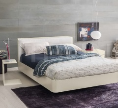 MEMORY WOODEN BED-05