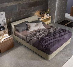 MEMORY WOODEN BED-06