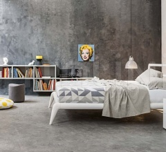 MEMORY WOODEN BED-07