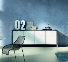 LOGIC CUPBOARDS AND ACCESSORIES-03