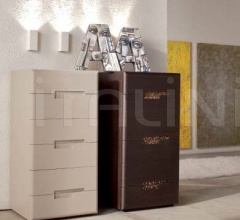 26+30 ELEGANCE CHEST OF DRAWERS