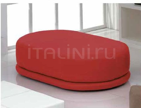 Пуф POUFF AN581 New trend concepts
