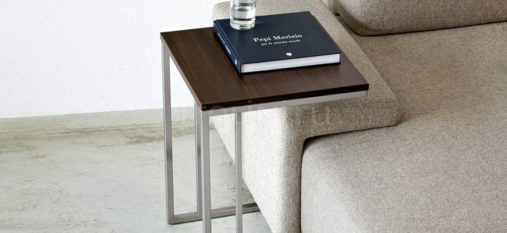 Столик Side Table TST Pedrali