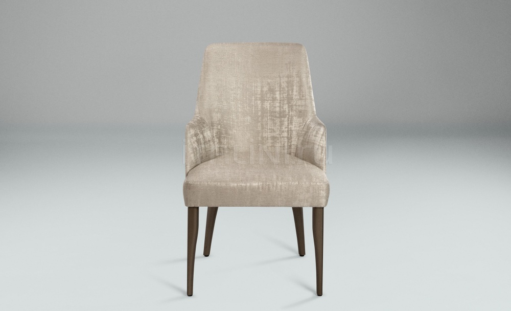 Стул Audrey Chair With Arms Paolo Castelli