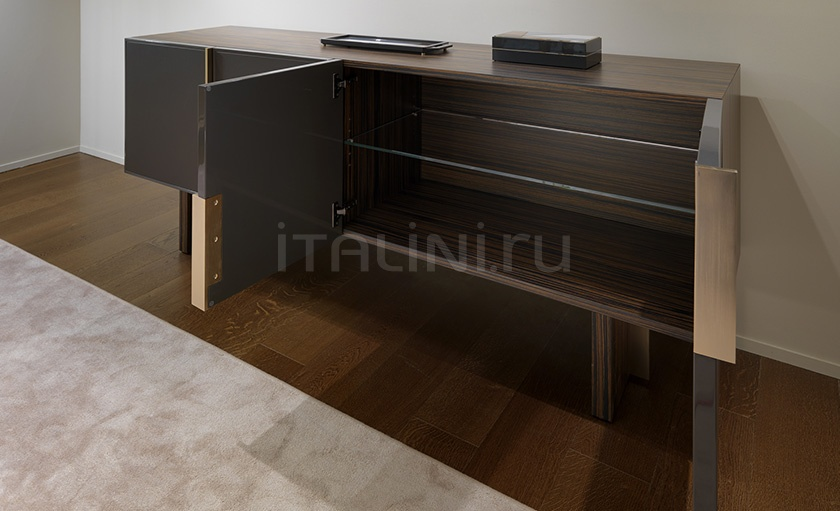 Буфет Fine Collection Cabinet 180 B Paolo Castelli
