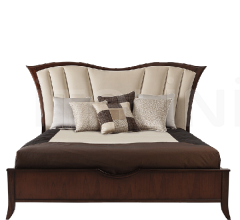 n0314 letto