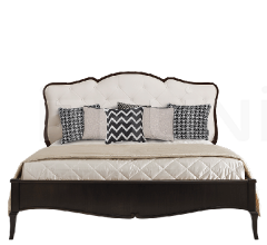 n0316 letto