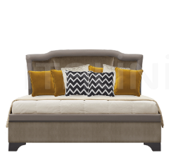 n0336 letto