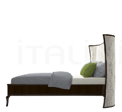 n0342 letto