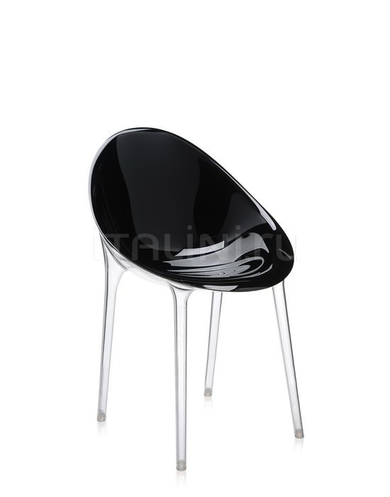 Стул Mr. Impossible Kartell