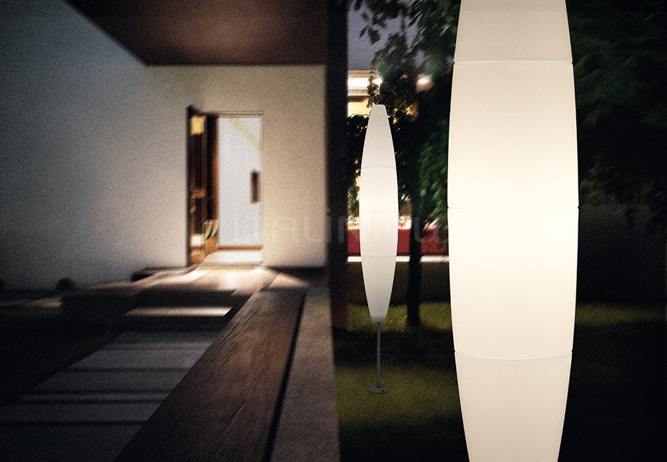 Светильник Havana outdoor terra Foscarini