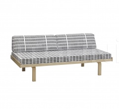 Daybed 710