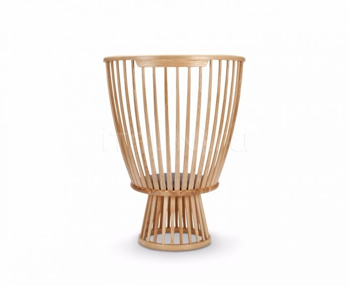 Стул FAN CHAIR Tom Dixon
