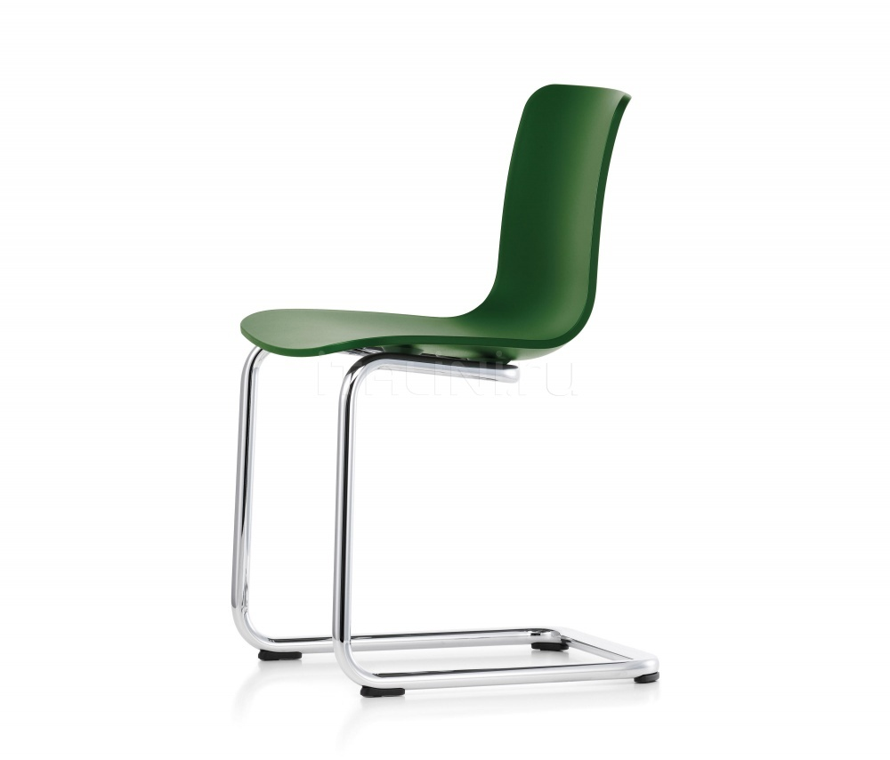 Стул HAL Cantilever Vitra