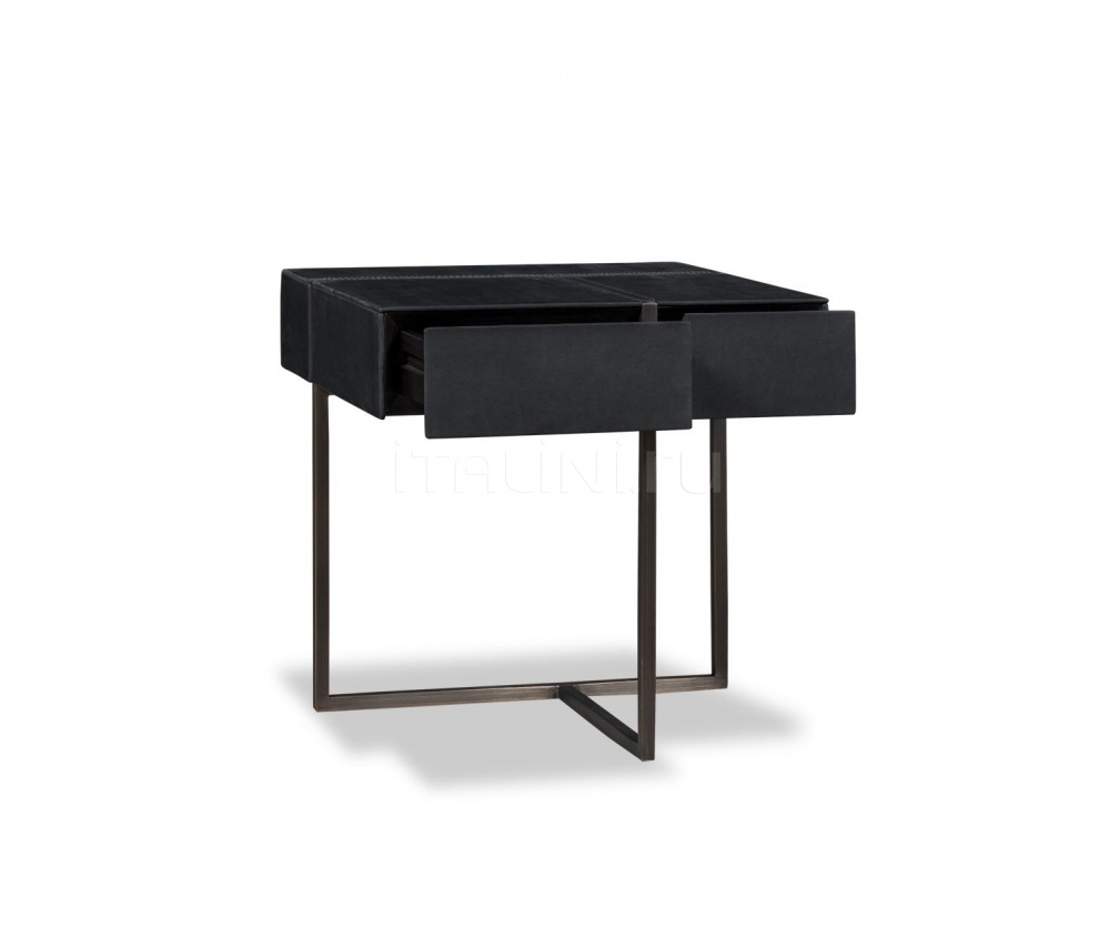 Тумбочка ICARO NIGHT TABLE Baxter