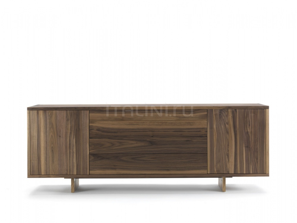 Буфет ONLY SOLID WOOD Riva 1920