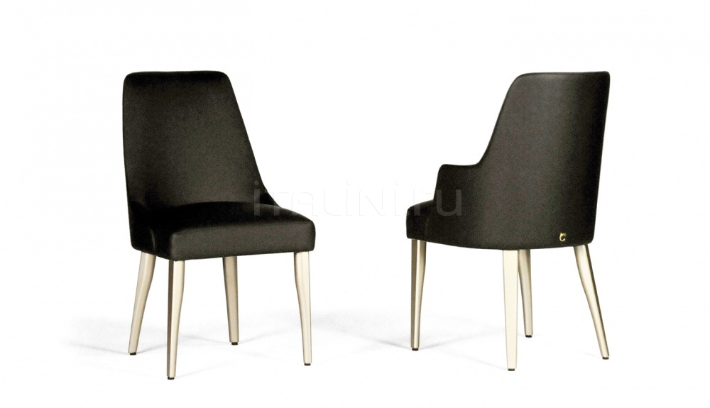Стул Audrey Chair Paolo Castelli