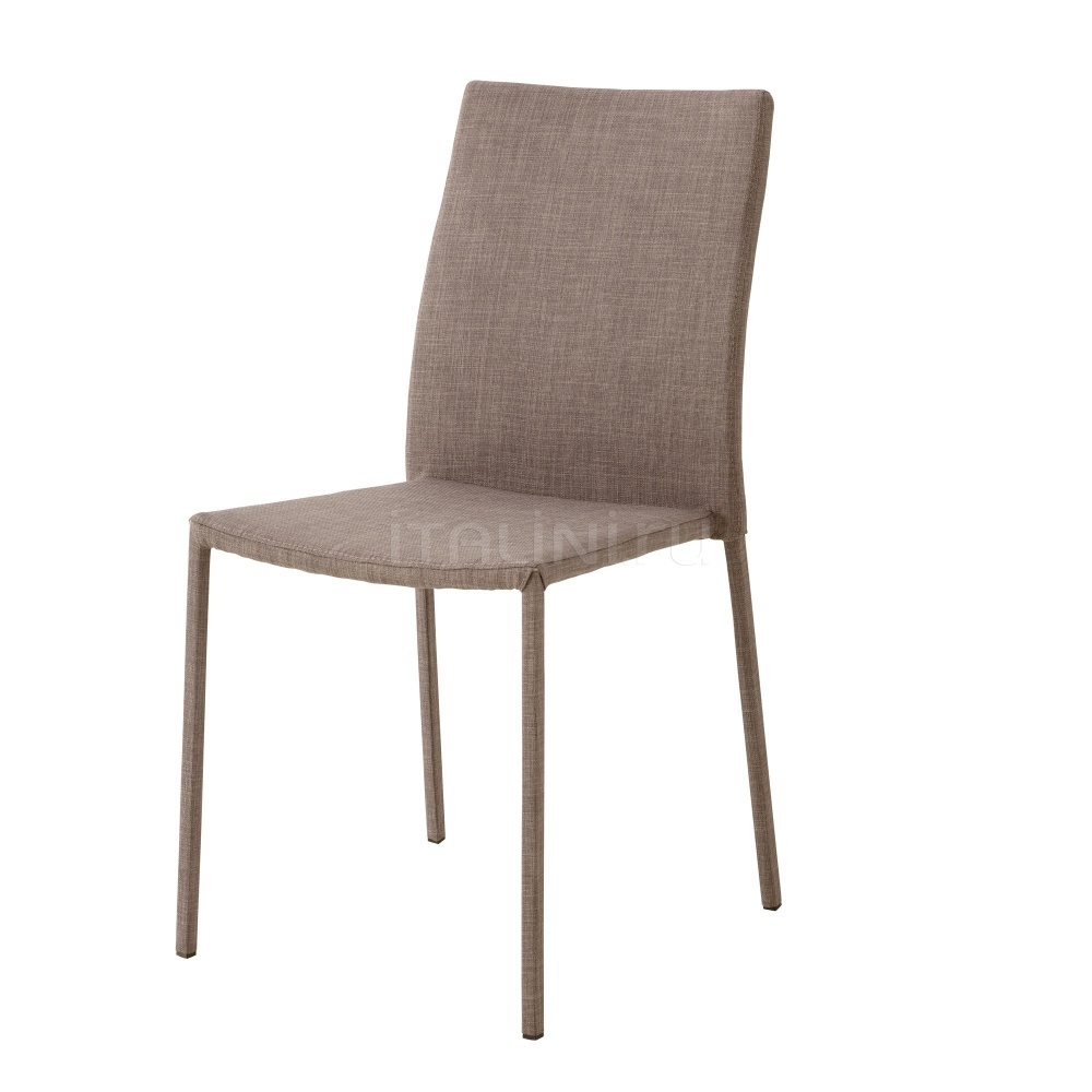 Стул Slim Chair Ligne Roset
