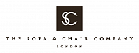 Фабрика The Sofa & Chair Company
