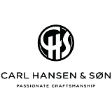 Фабрика Carl Hansen & Son