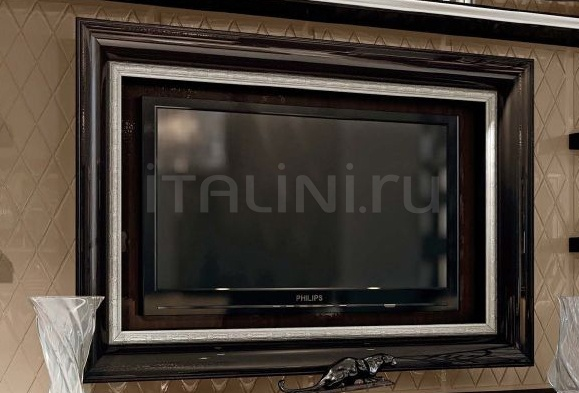 Рамка для TV PC84R Pregno